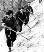 Ne-shkollen-e-alpinizmit-Dajt
