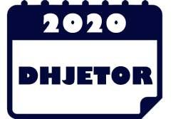 Dhjetor 2020