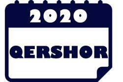 Qershor 2020