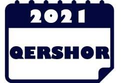 Qershor 2021