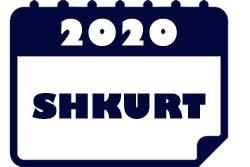 Shkurt 2020