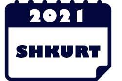 Shkurt 2021