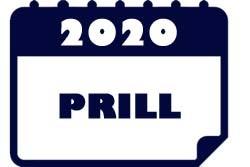 prill 2020